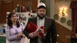Nick Offerman as Randy