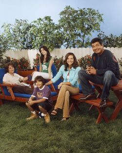 George-lopez-2002-tv-56-g