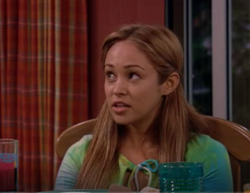 Autumn Reeser as Piper