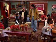 George Lopez Meet the Cuban Parents episode picture