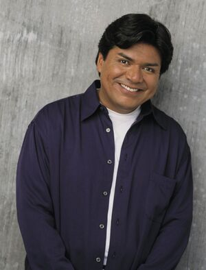 George-lopez-2002-tv-19-g