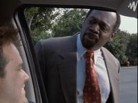 Ep 1x4 - Jim stops Frank