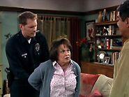 Mom-arrest