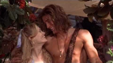 George & Jane-2