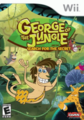 250px-George of the Jungle and the Search for the Secret cover art.png