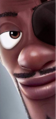 Frozone.png
