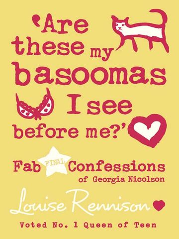 File:Are These My Basoomas I See Before Me - Louise Rennison cover.jpg