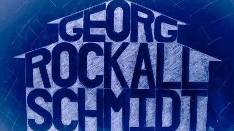 Georg Improvements