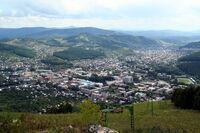 Горно-Алтайск 2