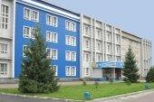 Дом в Горно-Алтайске 1