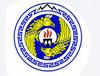 Герб Онгудайского района