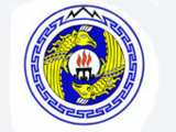 Онгудайский район Республики Алтай