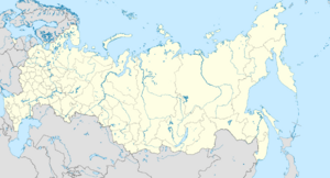 ПозКарта России