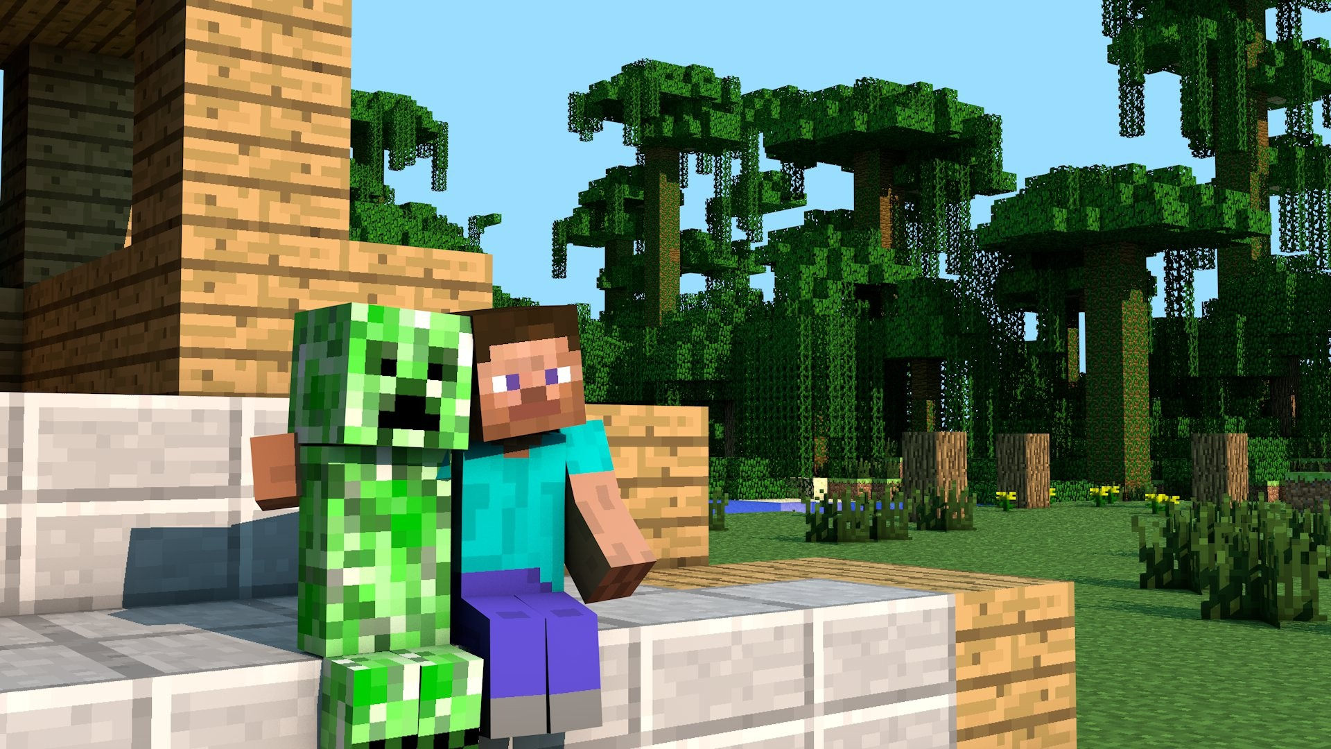 Creeper-Steve-Minecraft-HD-Wallpaper.jpg