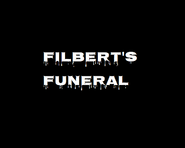 Filbert Card