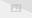 Dead Mung (Chowder Creepypasta)