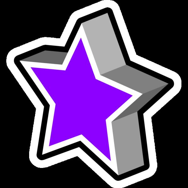 Happy Appy | Geoshea's Lost Episodes Wiki | FANDOM powered