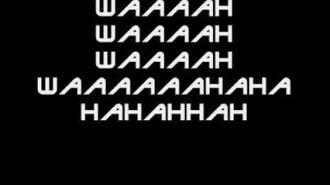 Wah wah sound effect-0