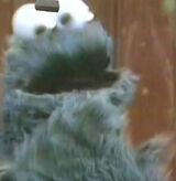 Sesame Street Episode 3201