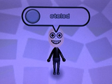 Wii Deleted You