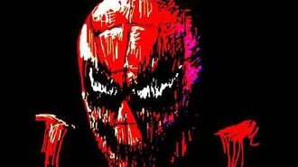 CREEPYPASTA- Does Whatever a Spider Does