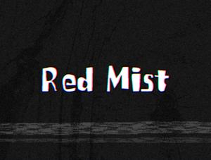 555px-RedMistTitle