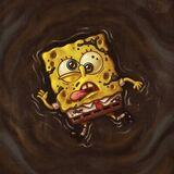SpongeBob's Demise