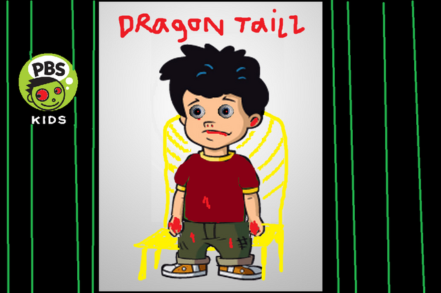 File:Dragontales.png