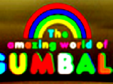 The Amazing World of Gumball: The Grieving