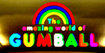 File:EarlyGumball2.png