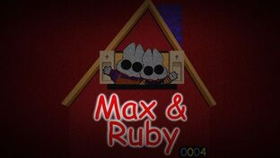 Max and Ruby 0004-0