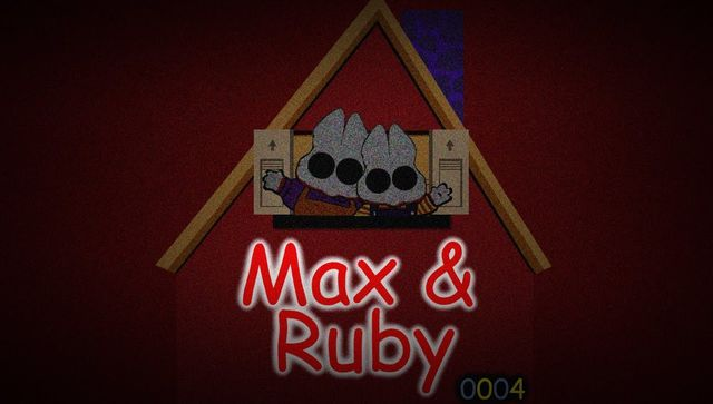 max and ruby 0004 geoshea s lost episodes wiki fandom powered by