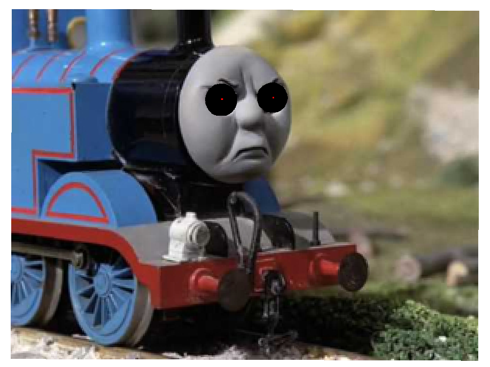Thomas and friends thomas bad day geosheas lost episodes wiki thomas thecheapjerseys Image collections