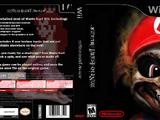 Mario Kart: Black