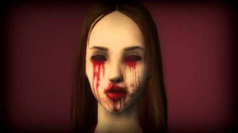 """The Sims 3"" Creepypasta"