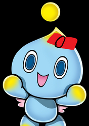 Chao garden may