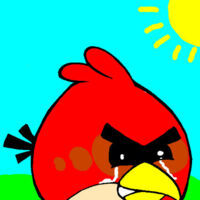Lost Angry Birds Dvd Geoshea S Lost Episodes Wiki Fandom