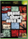 Grand Theft Auto III Bootleg Copy