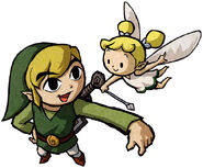 2255030-wind waker link and fairy
