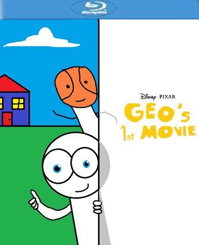 File:Geo's 1st Movie 2011 Blu-Ray.jpg