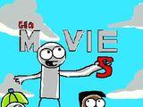 Geo Movie 5