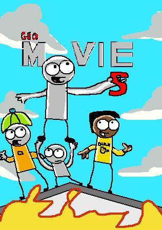 316px-Geo movie 5