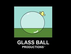 Glass Ball Production
