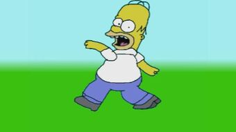 Homergtv
