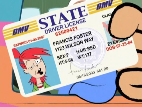 File:599px-Frankie's driver's license.jpg