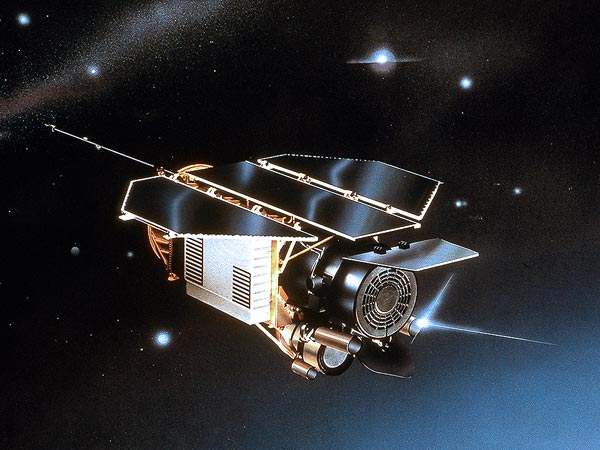File:Rosat-satellite-to-fall-to-earth 42245 600x450.jpg