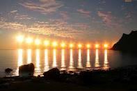 File:Midnight sun.png