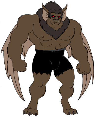 File:Arostarr mutant2.png