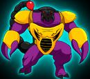 Scorpione