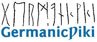 File:GermanicWiki.png